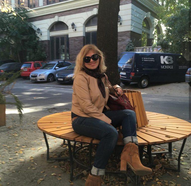 Olga online dating free websites