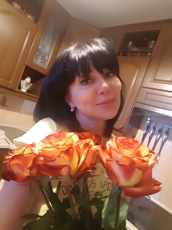 Inessa online dating safe or not