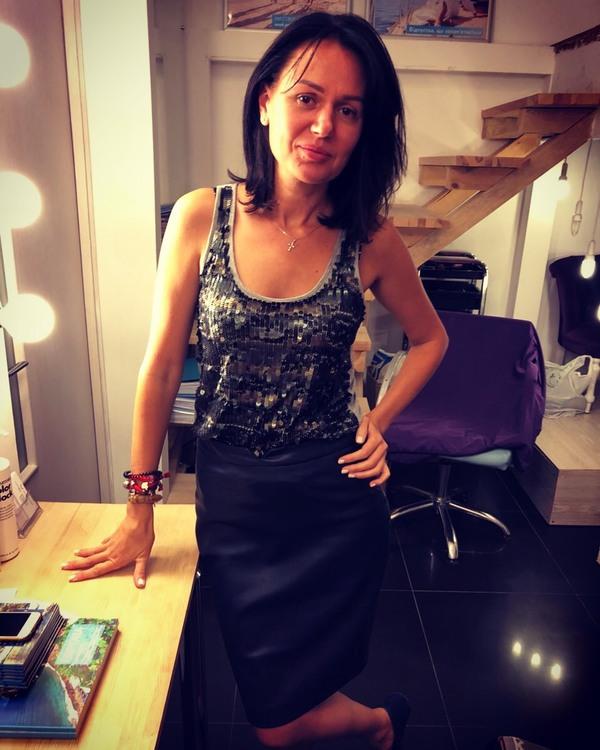 Natalia online dating site in pune