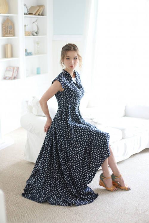 Natalia russian brides dating site