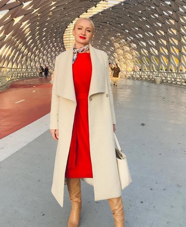 Elena russian brides dating site