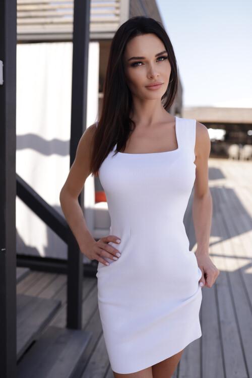 Juliya russian dating