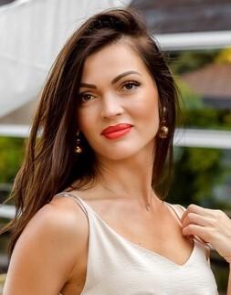 Anastasia russian dating boston