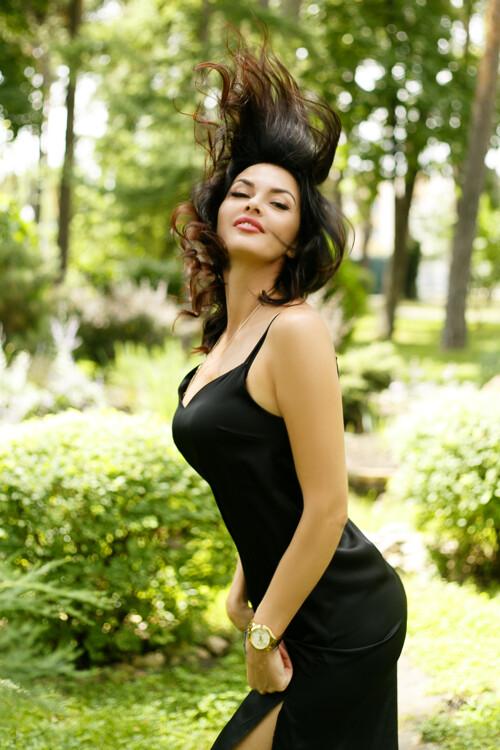 Irina russian dating boston ma