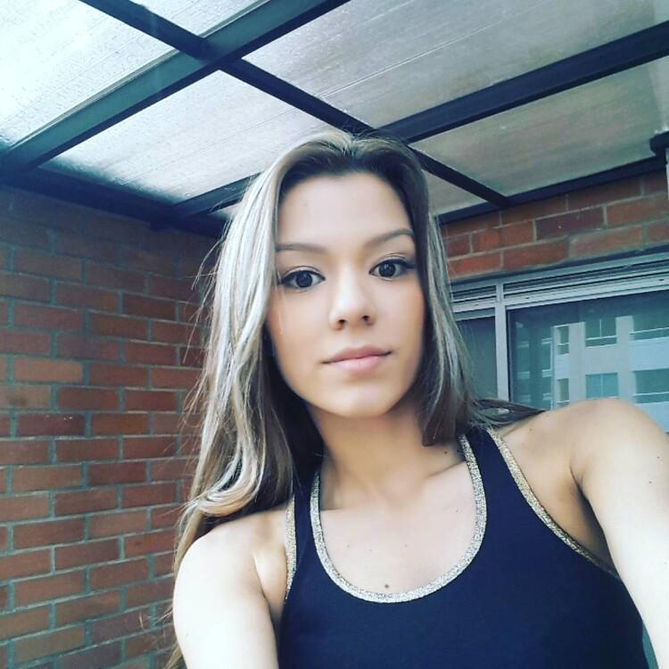 Kathe russian dating brooklyn