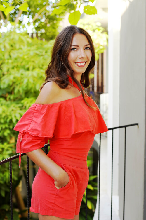 Alena russian dating date