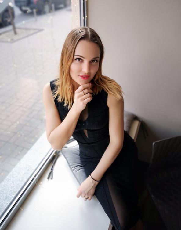 Julia russian dating game howard stern