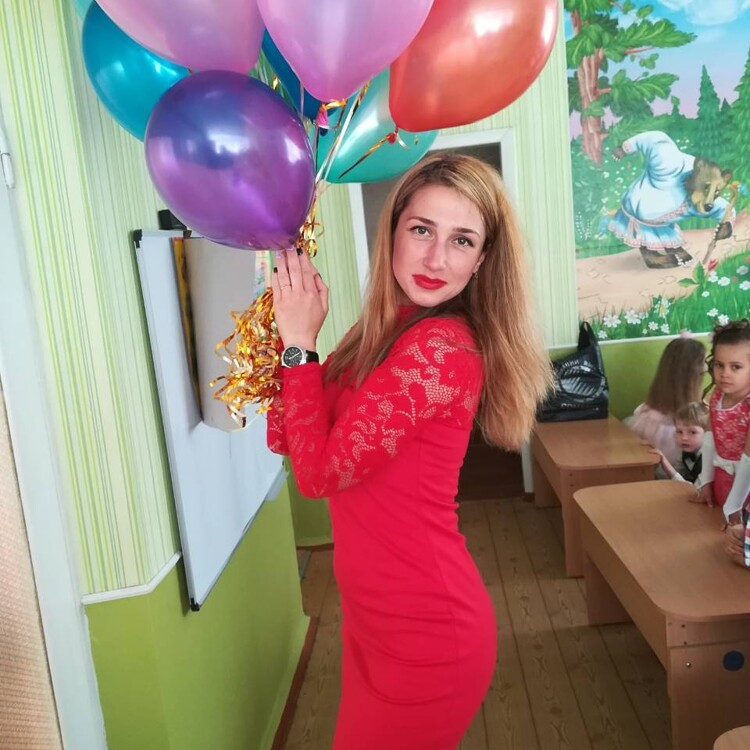 Irina russian dating game howard stern