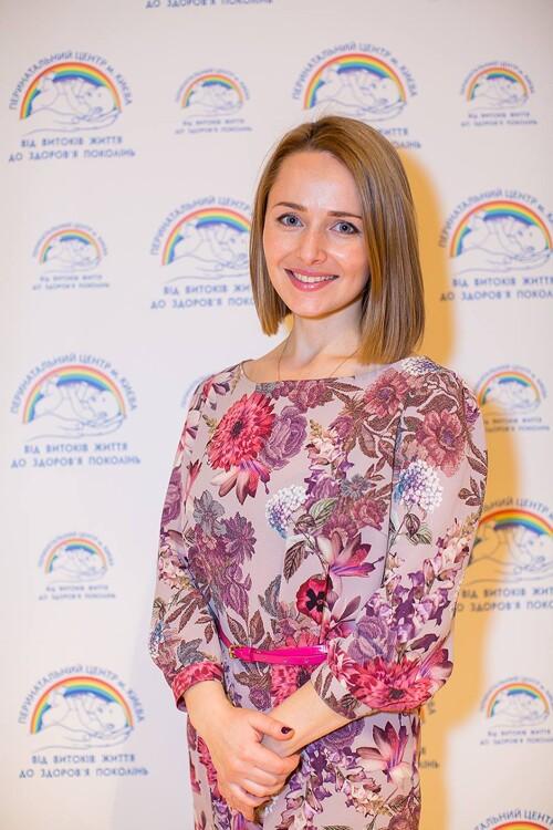 Aleksandra russian dating girl