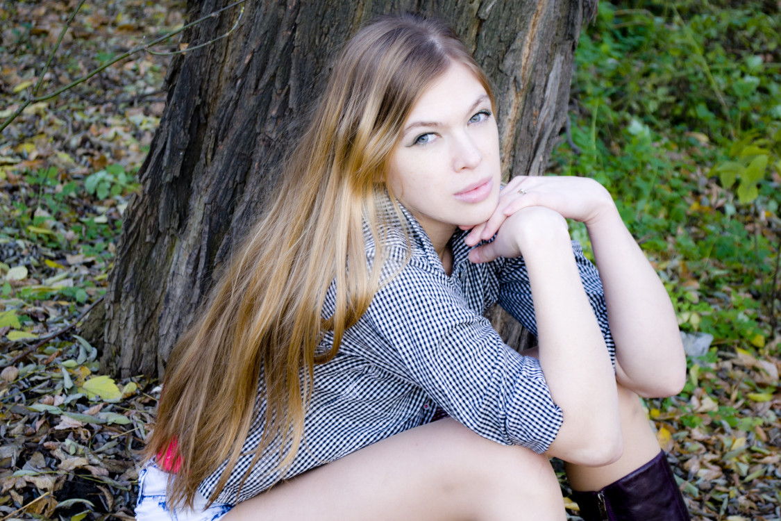 Anastasia russian dating in australia