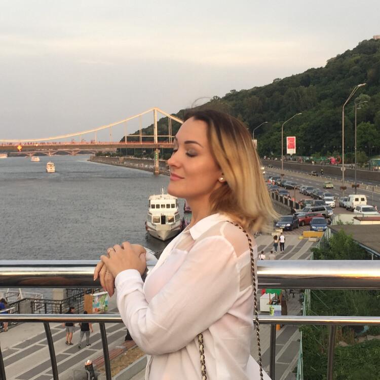 Dianka russian dating in usa
