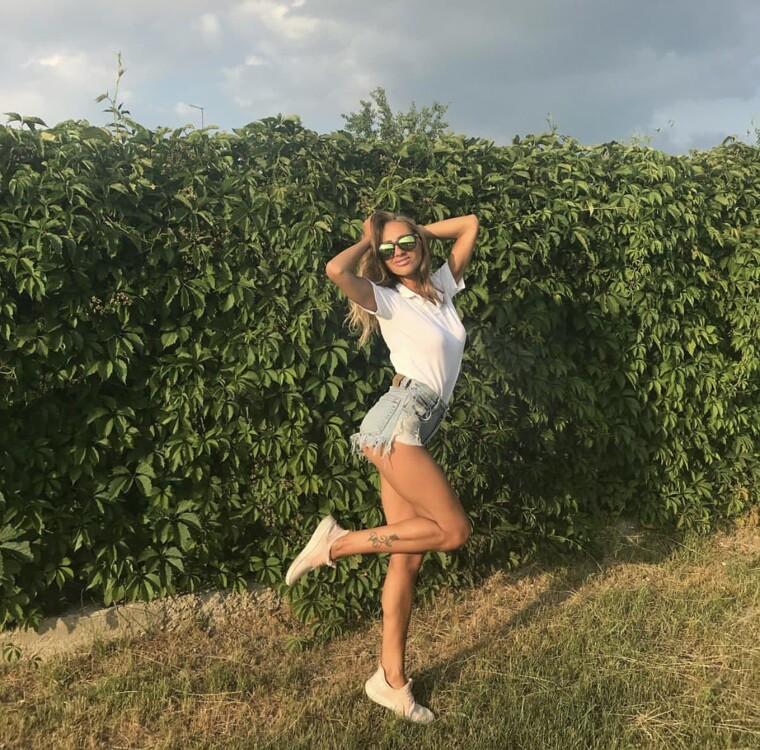 Marina russian dating marriage