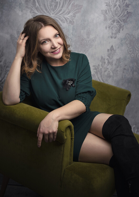 Katharina russian dating marriage