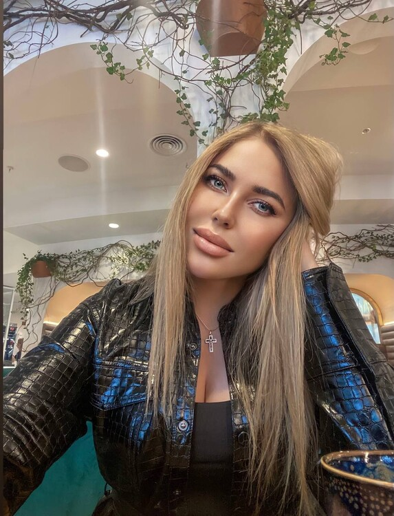 Maria russian dating marriage