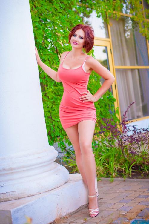 Ekaterina russian dating melbourne