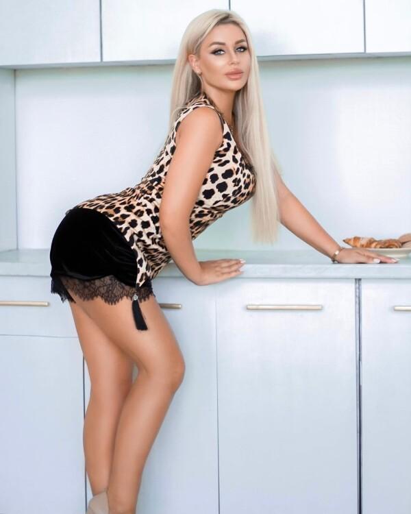 Olga russian dating minneapolis