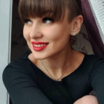 Anastasia russian dating ru