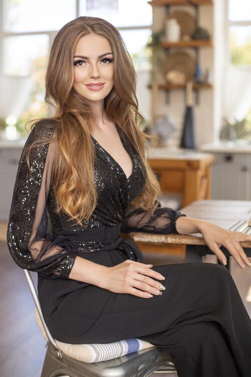 Marina russian dating seattle