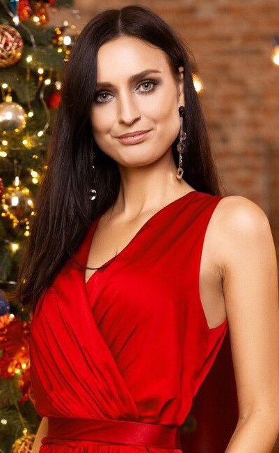 Elina russian dating sites