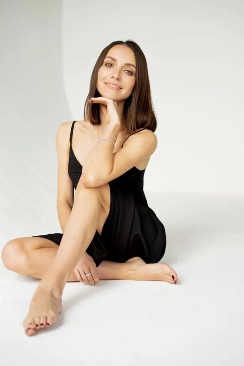 Ekaterina russian dating sites in english