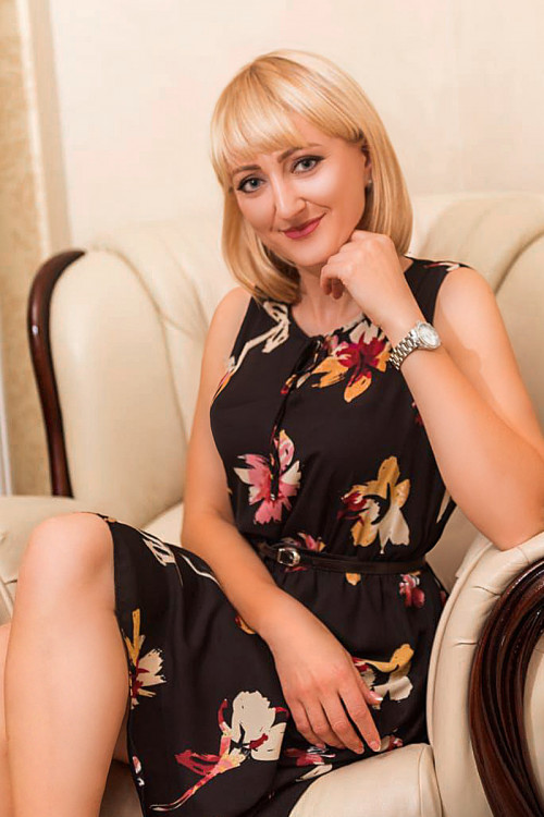 M_a_r_i_n_a russian dating sites uk