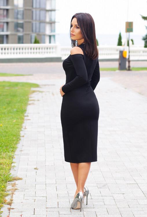 Nataliya russian dating social network