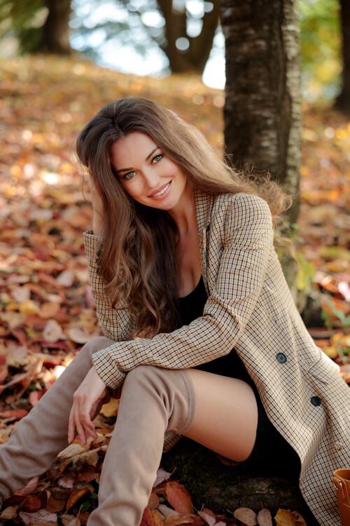 Margarita russian dating social network