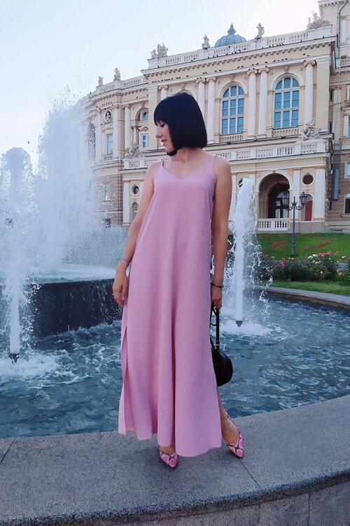 Viktoriya russian dating toronto
