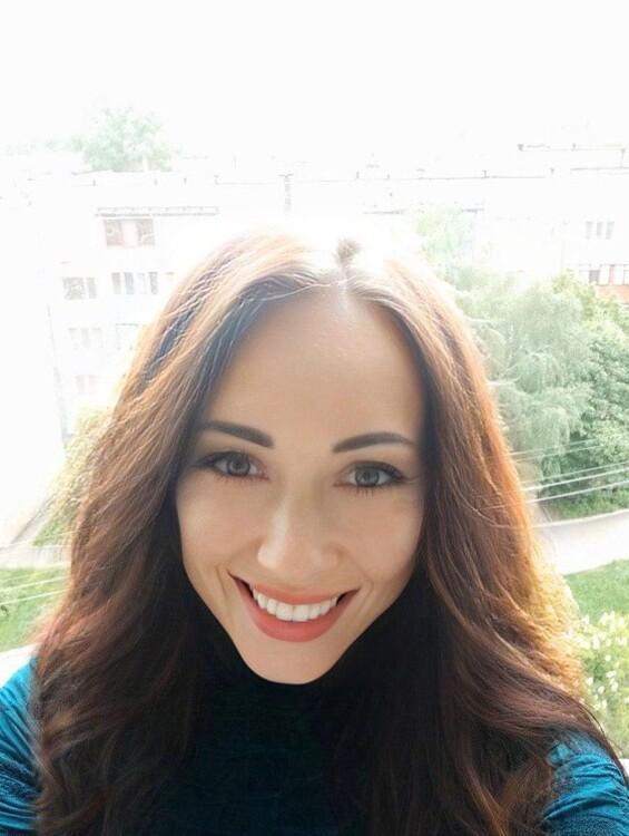 Svetlana russian dating trips