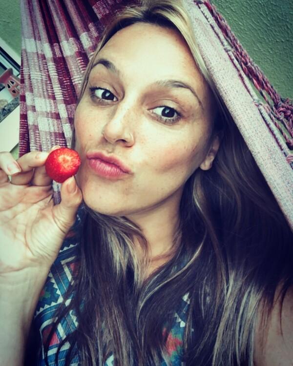 Luciana russian dating vocabulary