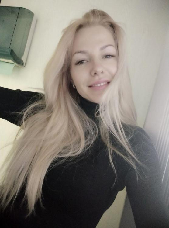 Natalia russian girl dating sites
