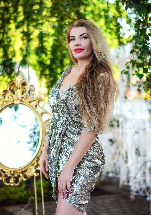 Oksana russian jewish dating site