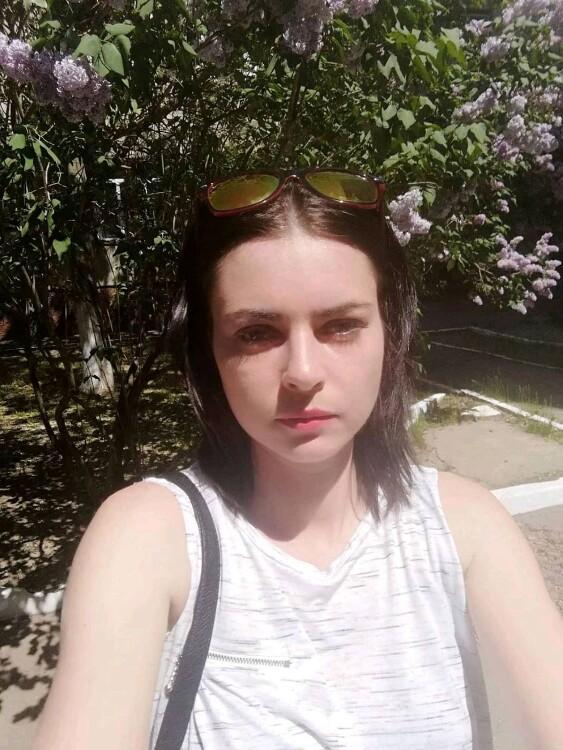 Tatyana ukrainian and russian dating sites
