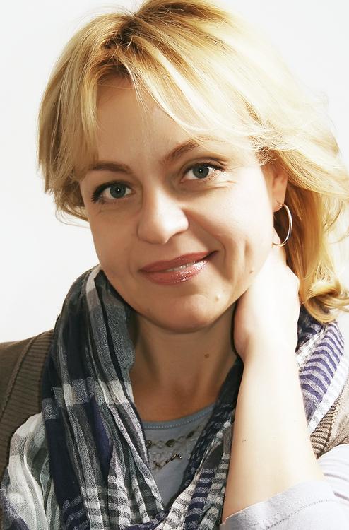Svetlana online dating uk statistics
