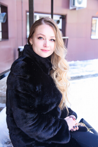 Natalya russian dating erfahrung