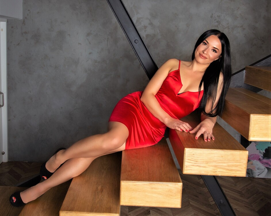 Aleksandra russian dating toronto