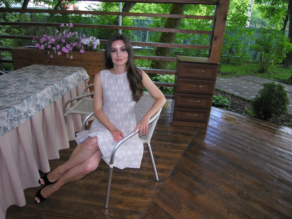 missnatalia1 russian love dating agency
